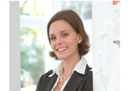Ondernemende DIVAZ, Cecilia Thorfinn