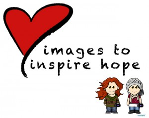 Help raise funds for the Philippines and win a portrait session with Images to Inspire Hope