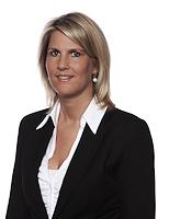 Divorce and exclusion clauses under Dutch law: inheritances