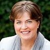Teresa Moynihan (Moynihan Consulting)