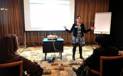 Networking Review: First Impressions: LinkedIn