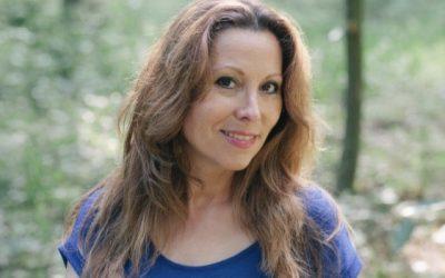 Women in Business: Q&A with Julie Jones of Julie Jones Advanced Skincare