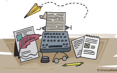Networking Review: The Power of Copywriting, 25th June 2020