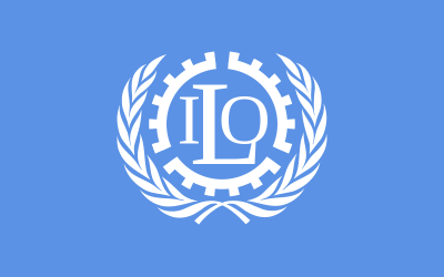 ILO Convention concerning the elimination of violence and harassment in the world of work