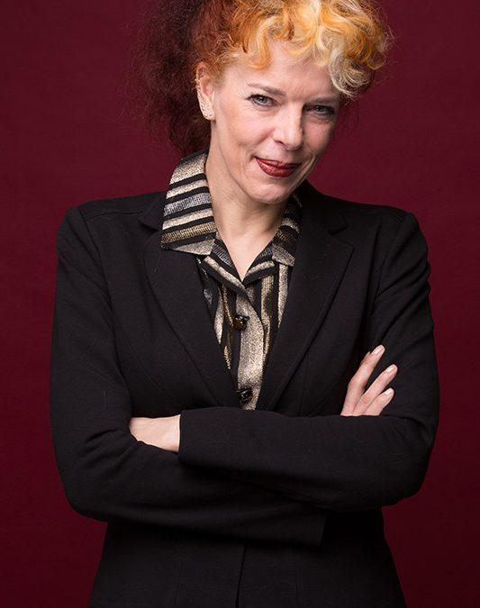 Women in Business: Q&A with Vilan van de Loo of Hoe schrijf ik een boek in 90 dagen