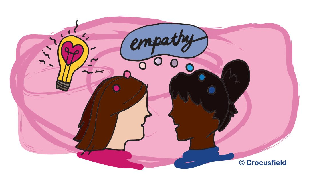 Networking Summary: Incorporating Emotional Intelligence into your Business, 25 March 2020