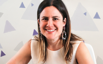 Women in Business: Q&A with Cigdem Guven